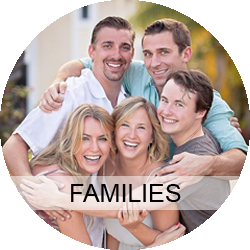 families1