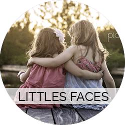 littles1