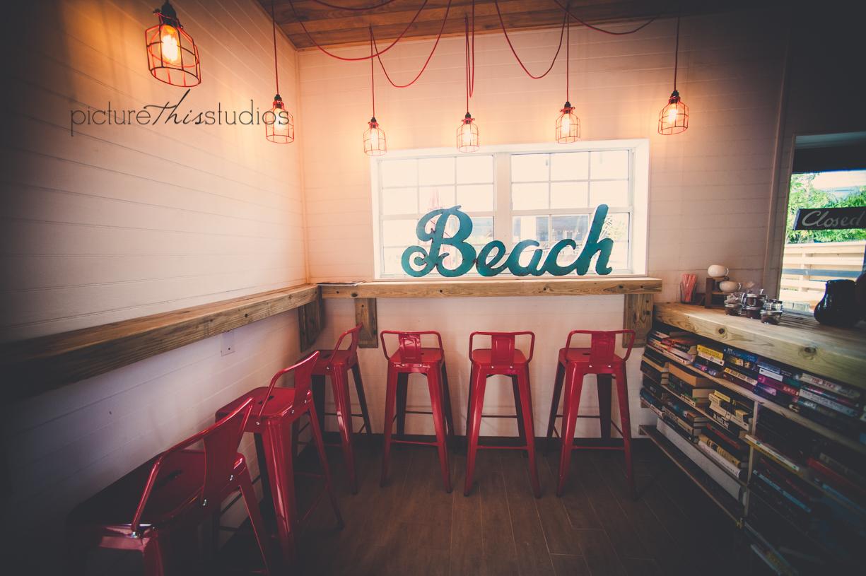 kaibo coffee shop cayman islands