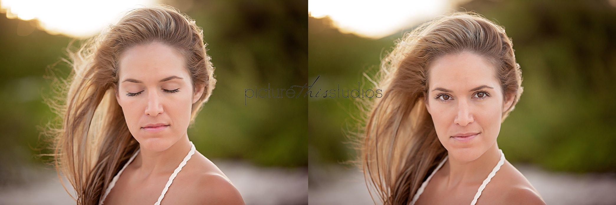 cayman islands portrait photographers_0623