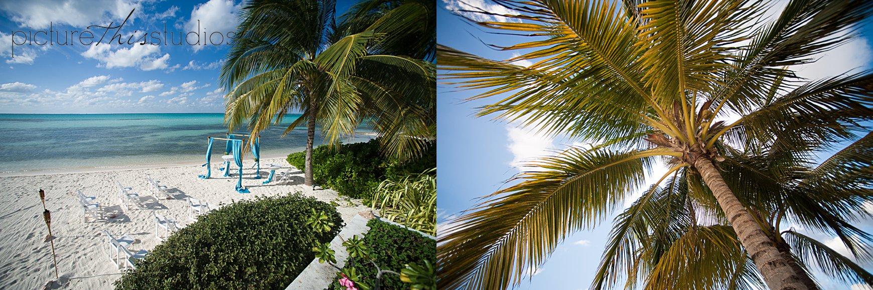 cayman islands wedding photographers_0001