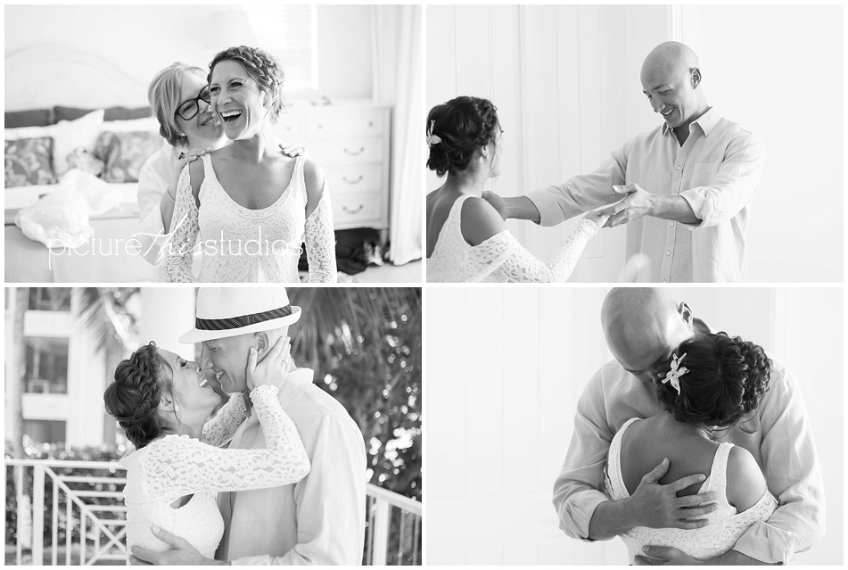 cayman wedding and portrait photographer_0007