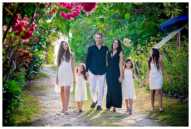 cayman islands photographers