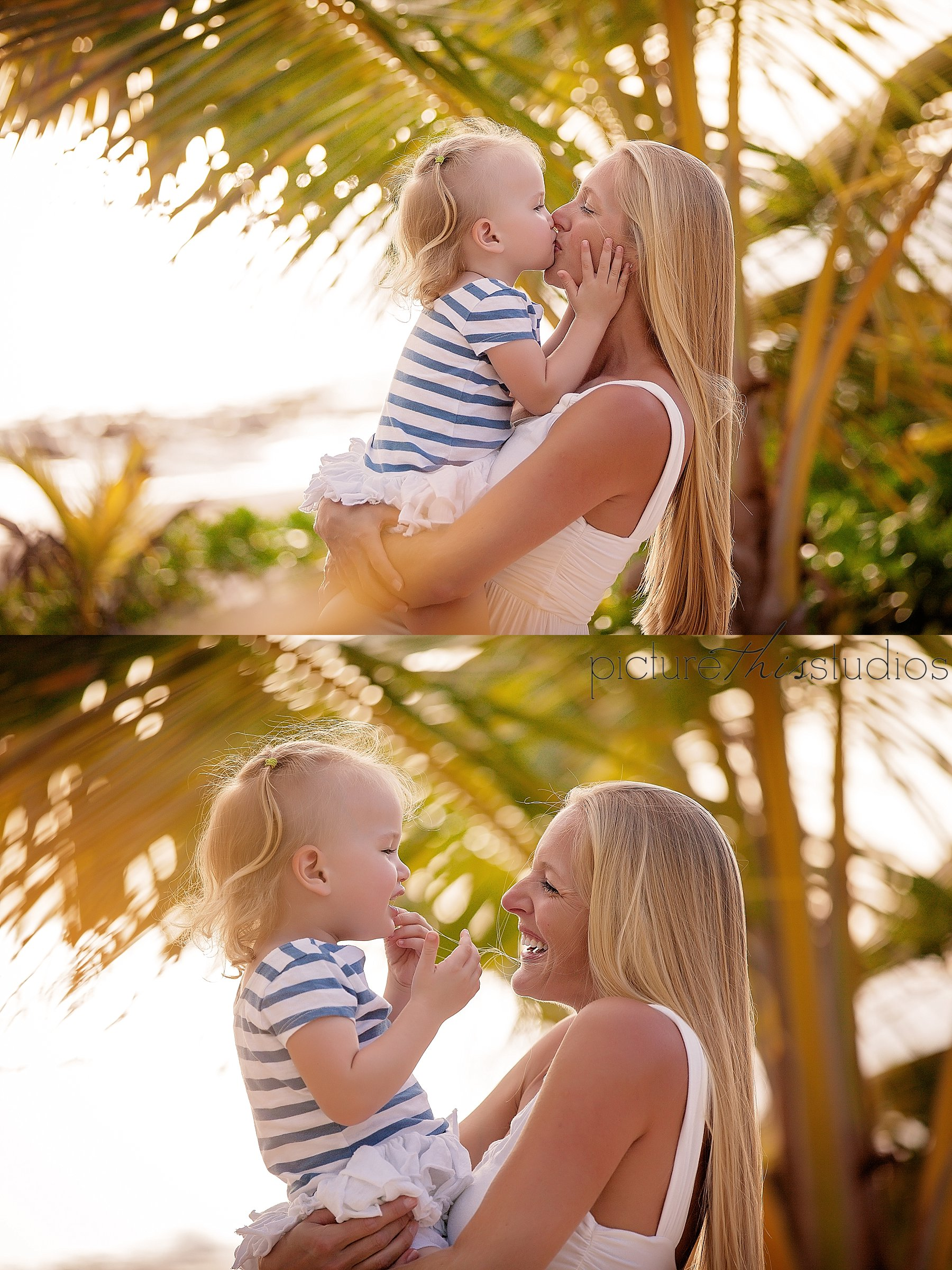 maternity photographers in grand cayman islands