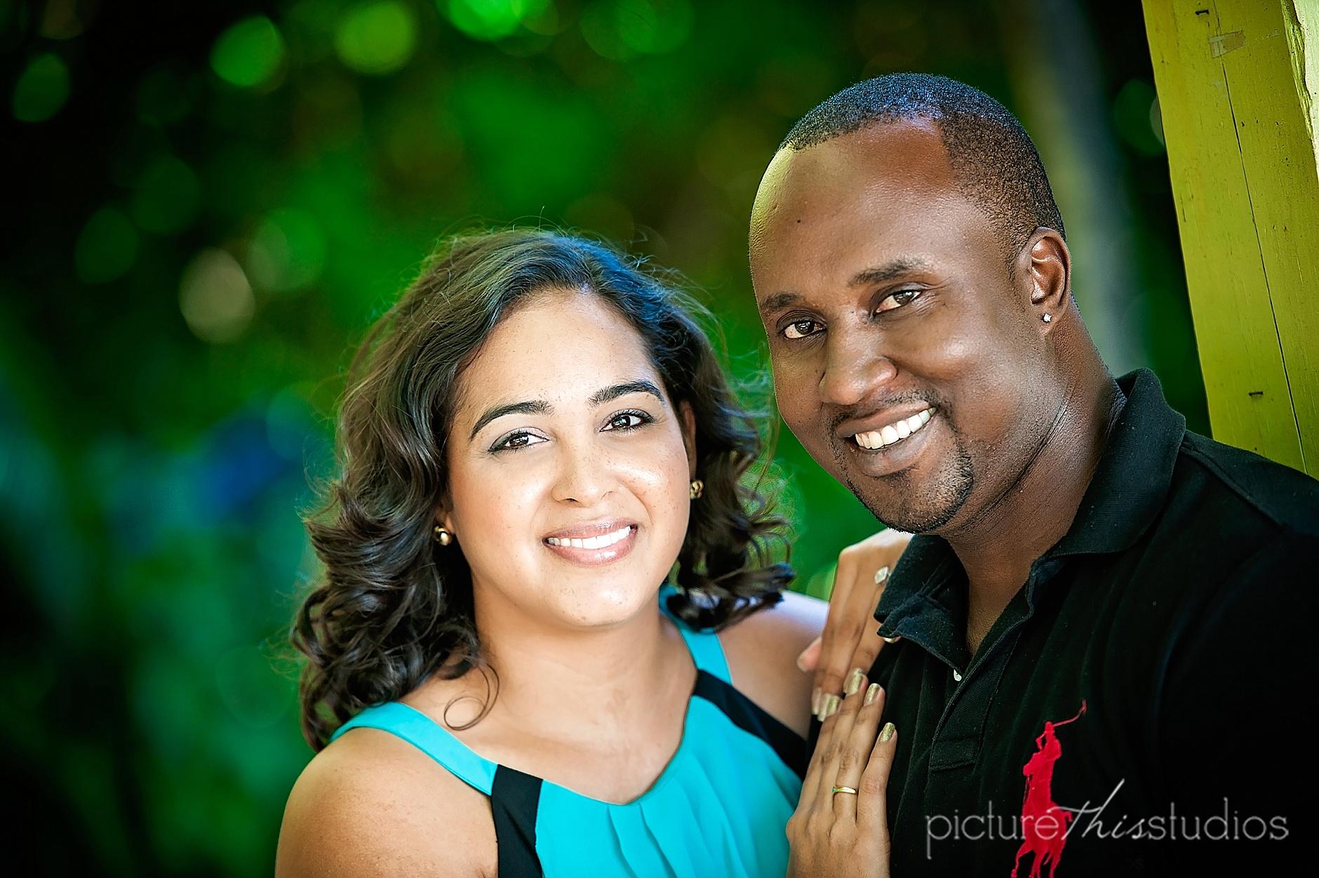 Engagement Photography_0011