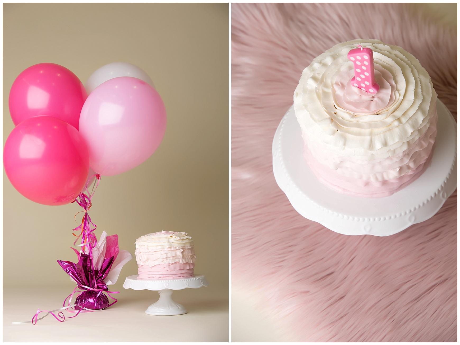 birthday cakes london ky