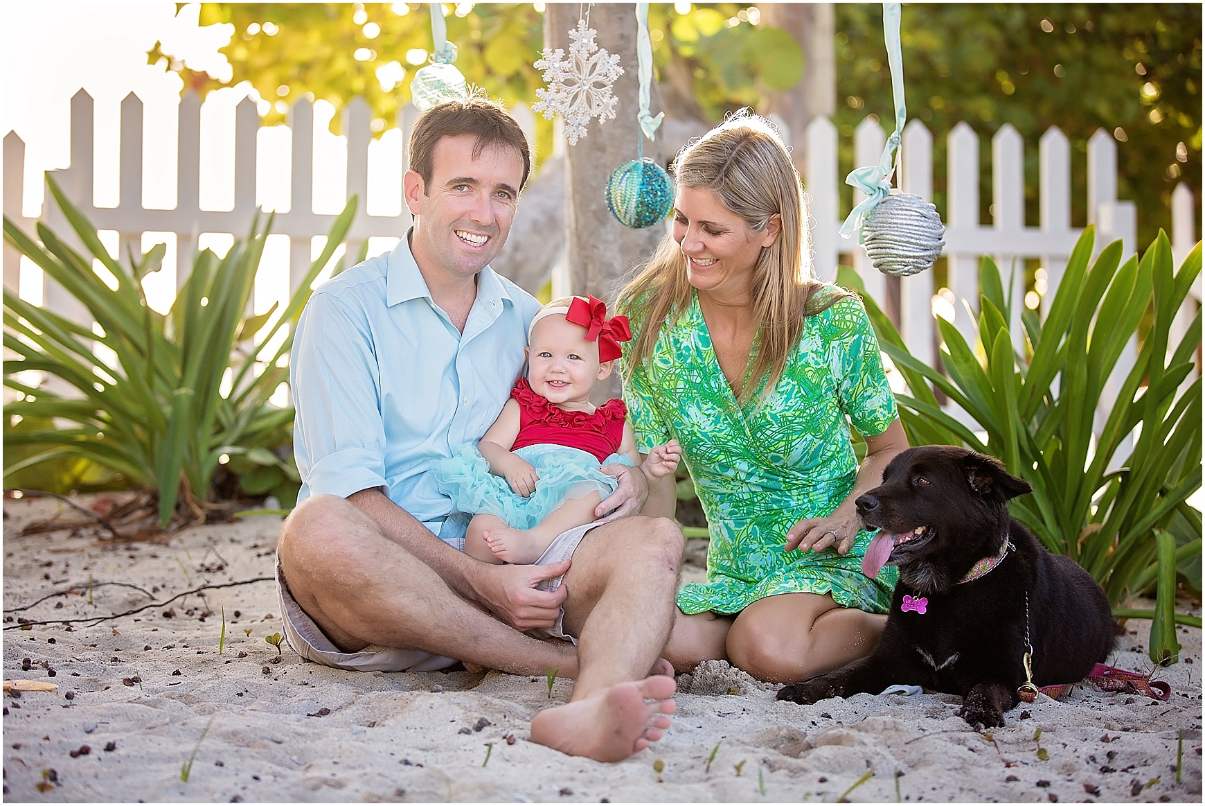 family photographers in cayman islands_0479
