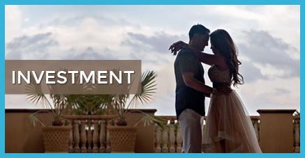 instamediacayman-Engagement_3-D