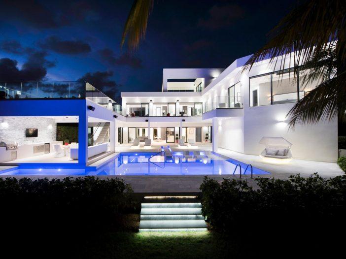 PT_Real_Estate_001